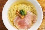 あの行列店がついに新潟市に!「麺 ...