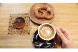長岡の人気コーヒー店「GOOD  ...