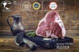 イタリアの最高のブランド牛 キアニーナ 入荷しました