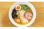北区に「らぁ麺、酒菜 義澤(ヨシザワ)」リニューアル ...