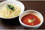 長岡市に「克味製麺所」がオープン!もっちり自家製きね ...