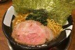 生まれ変わった「豚ソバ」を実食!「麺作ブタシャモジ」 ...