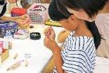 親子で楽しむ「夏休み自由研究」をテーマにしたイベント ...