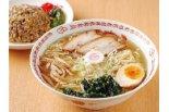 朝ラーメンの名店「ぐゎらん洞」が新潟市西区にオープン ...