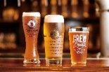 昼飲みも♪本場ドイツビールが楽しめるビアバー古町にオ ...
