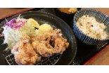 新潟市西区にあった定食のお店「大福家」待望のリニュー ...