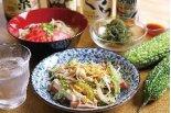 沖縄の食と酒を満喫!「武蔵屋本店」が長岡にオープン