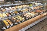 おなじみの人気洋菓子店で 販売、製造スタッフを募集中 ...