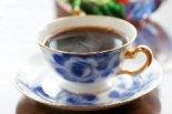 看板ネコも♪出湯温泉に「カフェ砂場」オーナーが喫茶店 ...