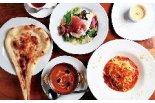 イタリア料理の名店が新装オープン!「イジルシ・インシ ...