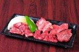 期間限定!希少部位、国産牛カルビ、牛タン食べ放題が5 ...