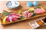 全席個室の隠れ家的焼肉店で極上の肉を!「 藤虎」新潟 ...