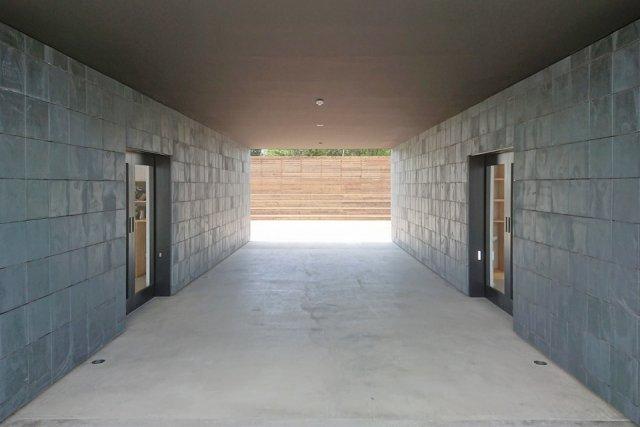 8/1プレオープン!阿賀野市に新たな観光スポット「瓦テラス」誕生