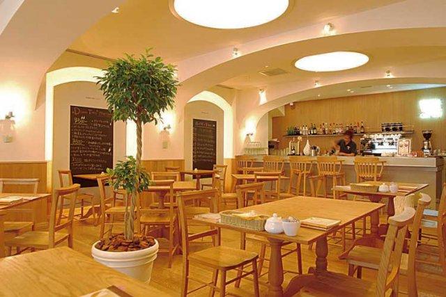 古町通の人気カフェ「NIWATORI CAFE」が閉店への画像4