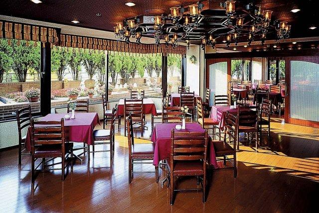 土・日・祝日、万代シルバーホテルの朝食ブッフェが超おトク!?の画像5