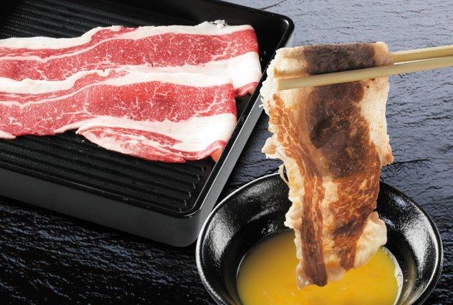 新潟初上陸!国産焼肉の食べ放題店「肉匠坂井」が長岡にオープンの画像2